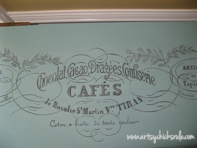 Dresser Graphics Finished -From The Graphics Fairy...artsychicksrule.com