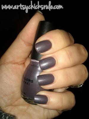Sinful Colors-Winterberry-artsychicksrule.com