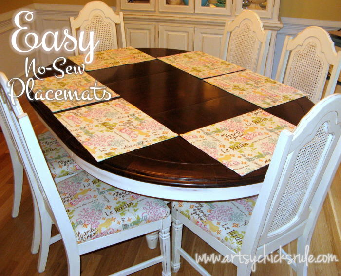 No+Sew+Dining+Placemats9