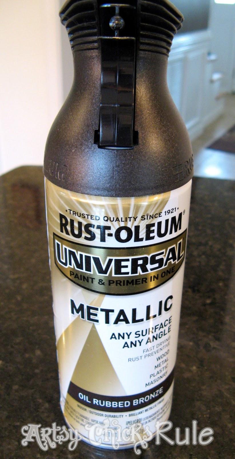 for rustoleum oil rubbed bronze orb spray 2017 2018 cars reviews. Black Bedroom Furniture Sets. Home Design Ideas