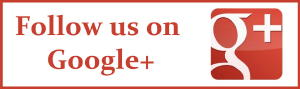 Follow us on Google+ imagesmall