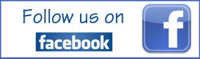 Follow us on Facebooksmall