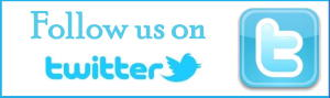 Follow us on Twittersmall