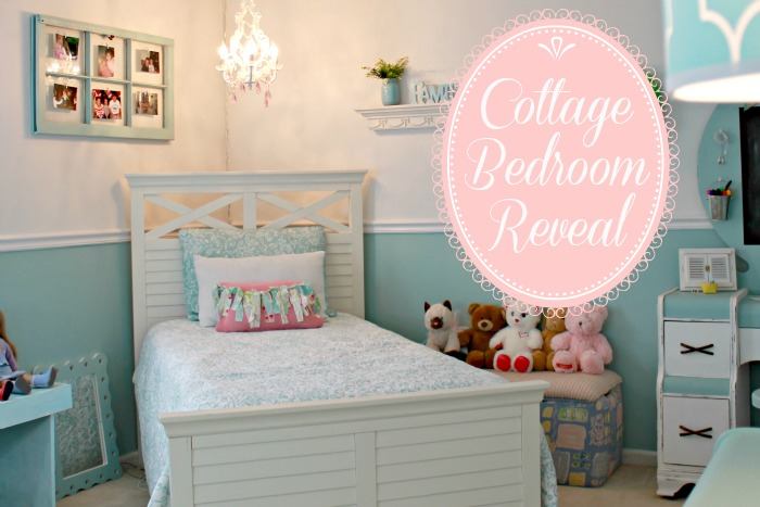 cottage-bedroom-reveal-bed