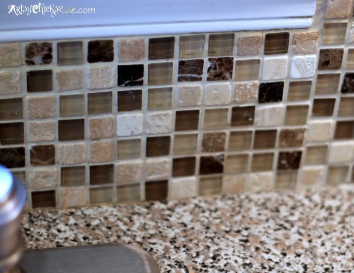 Countertop Backsplash Trim : Kitchen-Tile-Backsplash-edges-around-trim.jpg