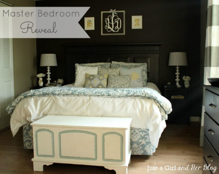 Master-Bedroom-Reveal-by-Just-a-Girl-and-Her-Blog-720x572