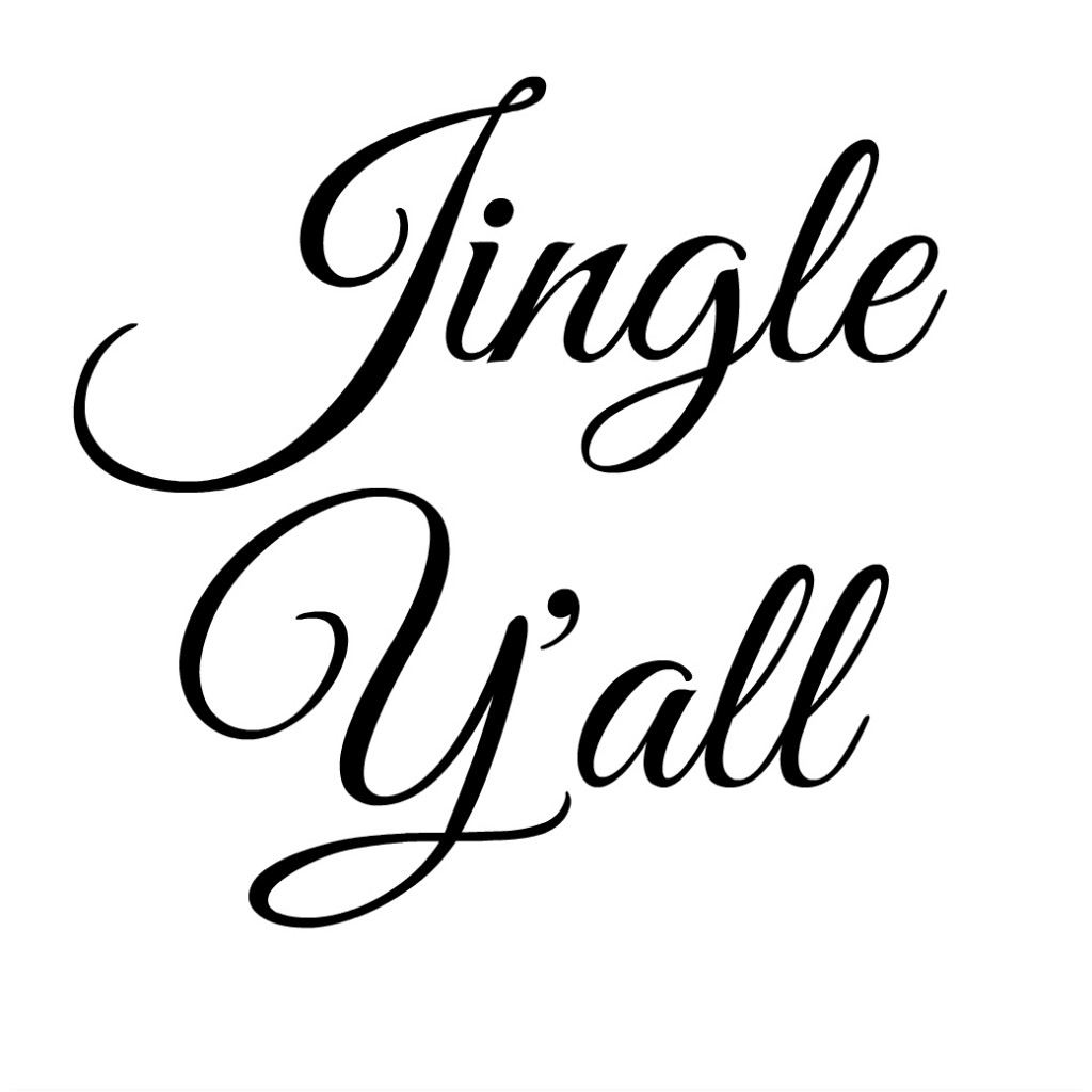 Jingle Y'all