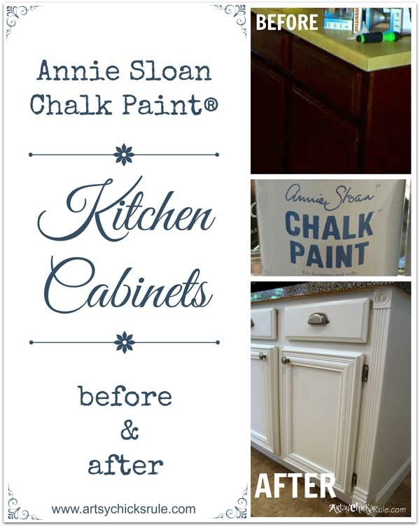 Oak Cabinet Refinishing Before And After Home Design Idea