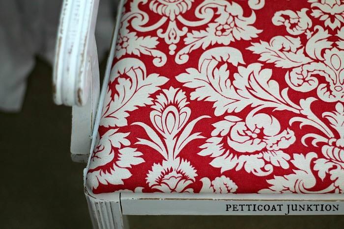 Petticoat Junktion