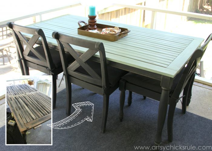 1000 images about furniture refinish repurpose on