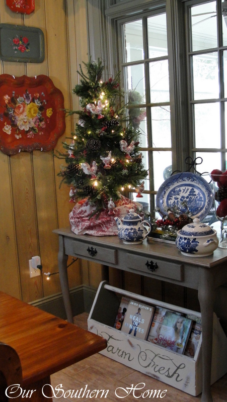 1-Christmas_Kitchen-029