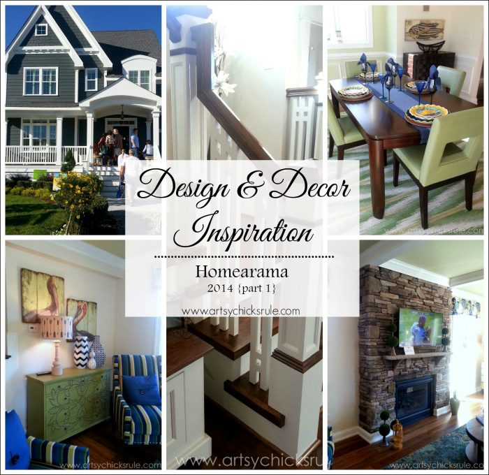 Home Decor Design Inspiration: Design & Decor Inspiration