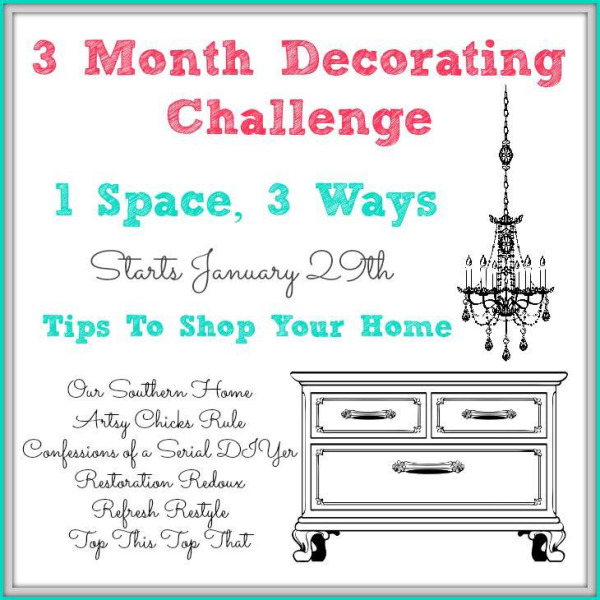 Decor Post Graphic