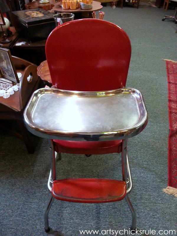 Vintage Goodness (books, lighting and more) #vintage #treasures #artsychicksrule #antiques (4)