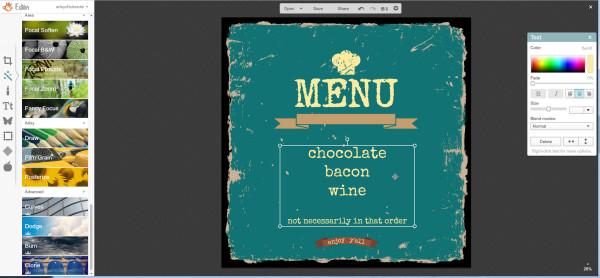 How to Make a Printable and FREE Stock Graphics - GraphicStock - Add your content - #ad #graphicstockchallenge #freegraphics