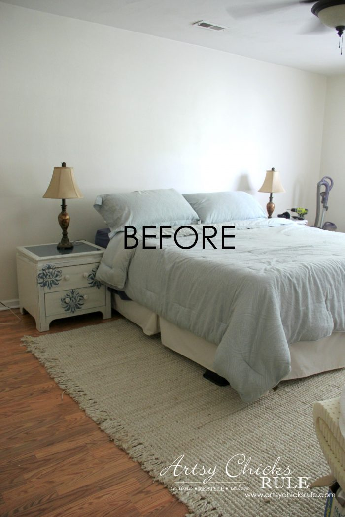 Master Bedroom Plans Amp A Mood Board Artsy Chicks Rule