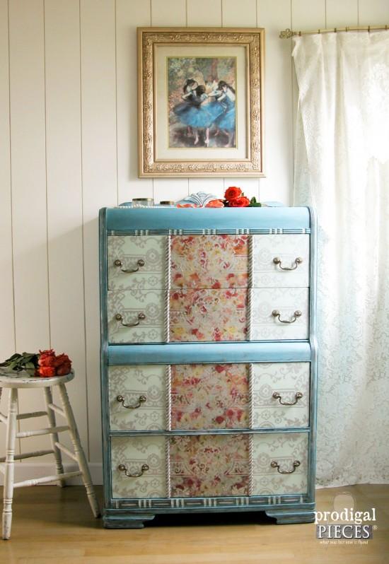 dumpster-diva-dresser-Prodigal Pieces