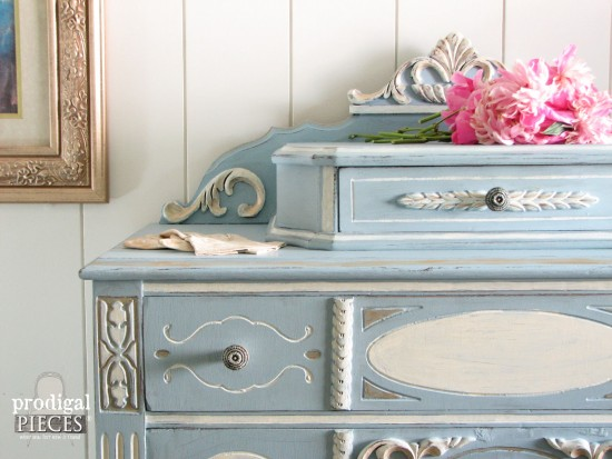 ornate-dresser-corner-decoart-Prodigal Pieces