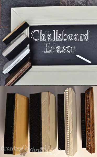Chalkboard-eraser-country-design-style