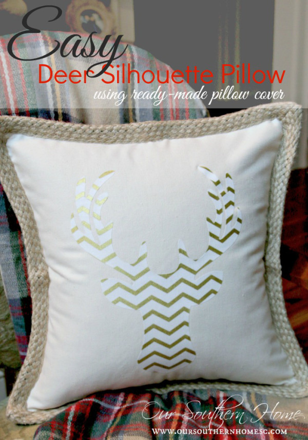 Deer-Pillow-Pin-from-OSH
