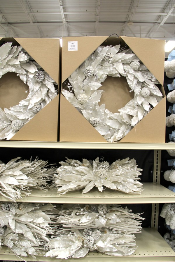 Holiday Decor Ideas with At Home Pt 2 of 3 Artsy