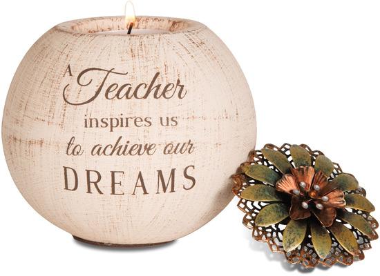 Holiday Gift Ideas - Pavilion Gift - #artsychicksrule #ad #giftideas (3)