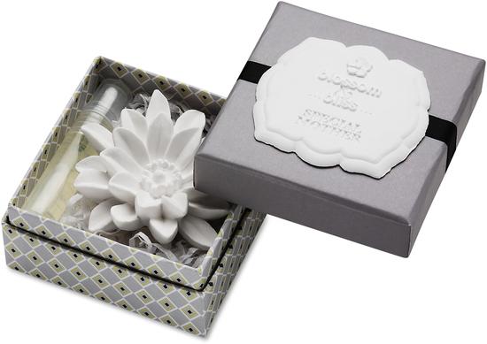 Holiday Gift Ideas - Pavilion Gift - #artsychicksrule #ad #giftideas (5)