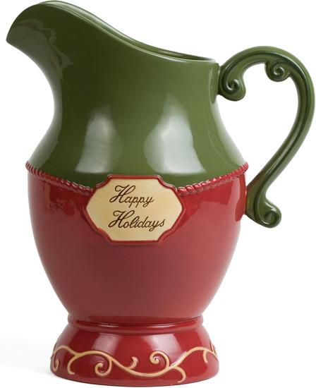 Holiday Gift Ideas - Pavilion Gift - #artsychicksrule #ad #giftideas (6)