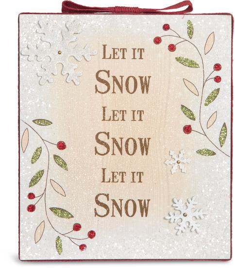 Holiday Gift Ideas - Pavilion Gift - #artsychicksrule #ad #giftideas (9)