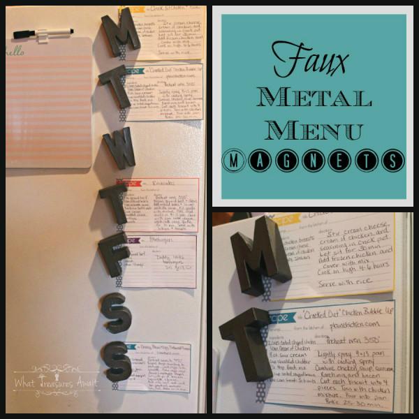 Metal-Menu-magnets-collage-1
