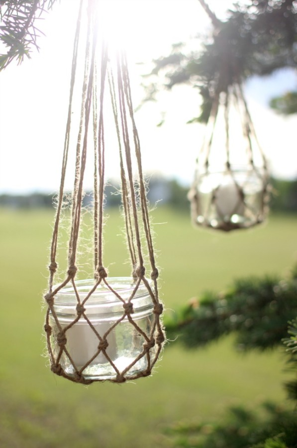 DIY-Jute-String-Lanterns
