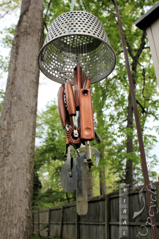 wind-chimes-3