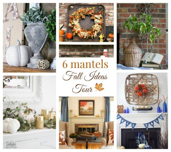 fall-ideas-tour-mantels