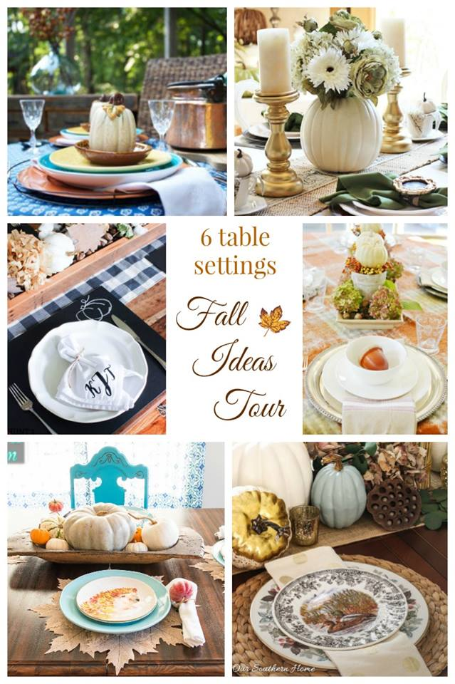 fall-ideas-tour-tablescapes