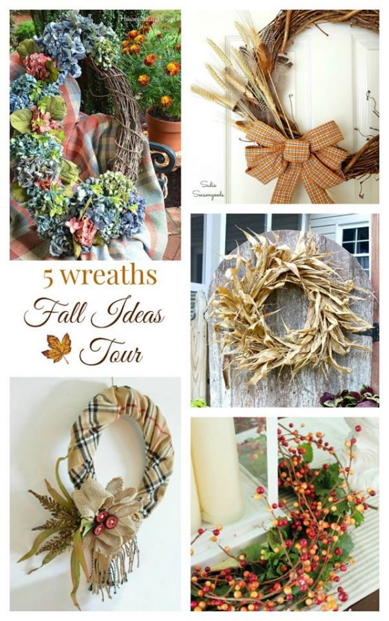fall-ideas-tour-wreaths