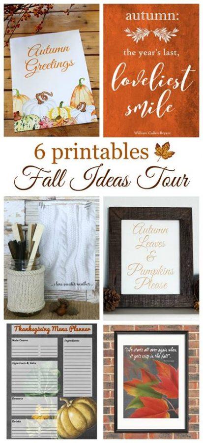 free-fall-printables