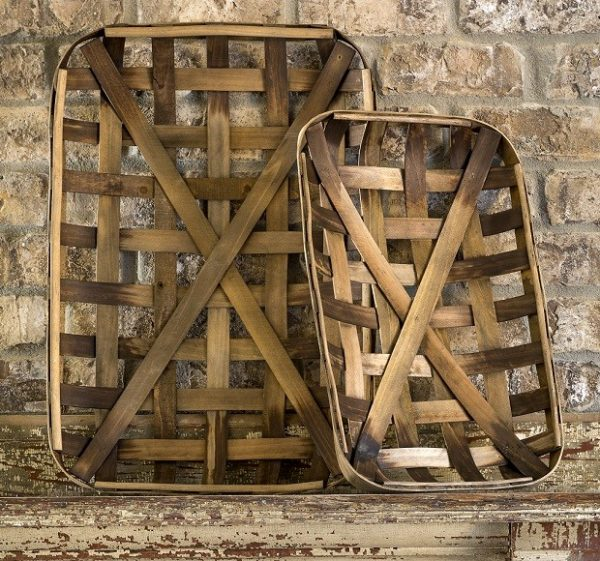 antique-farmhouse-small-tobacco-baskets-set