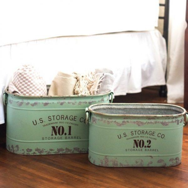 antique-farmhouse-us-storage-co-metal-tubs-set-of-2-2