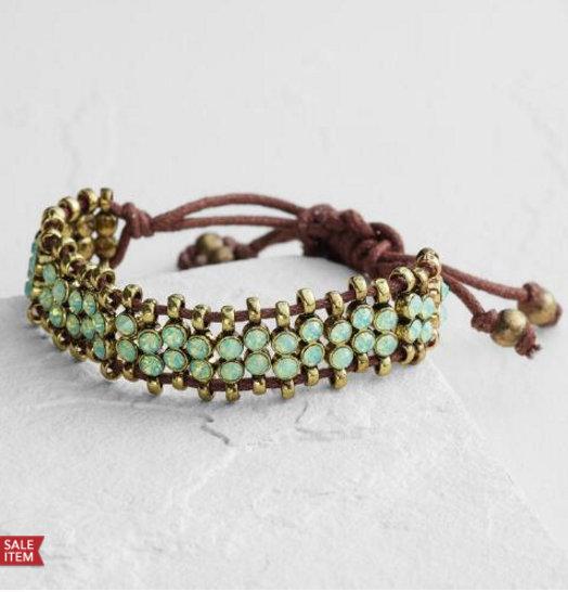 world-market-bracelet