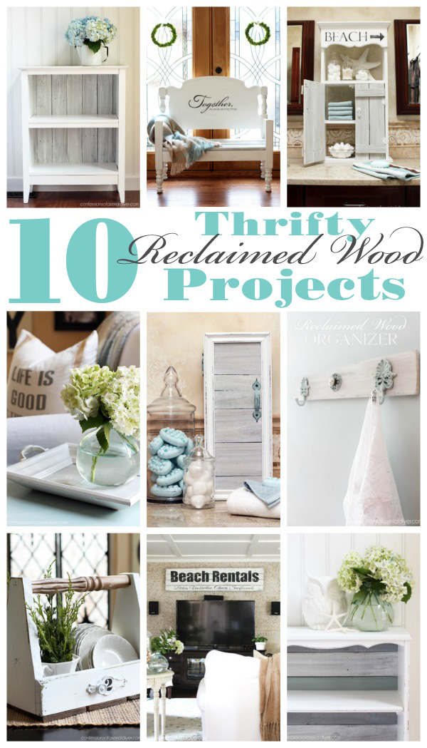 10-thrifty-reclaimed-wood-projects