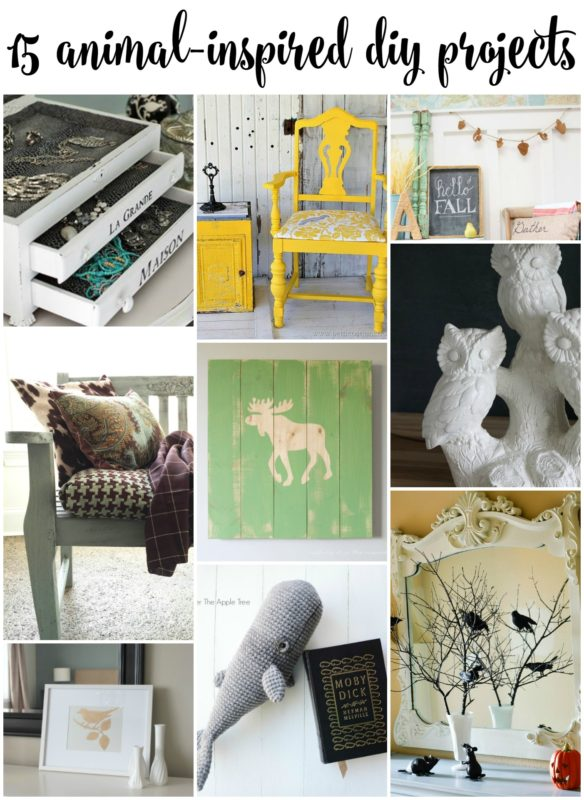15-animal-inspired-diy-projects-584x800