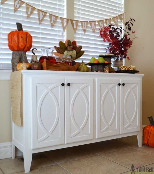 buffet-cabinet-iso-circle-hertoolbelt