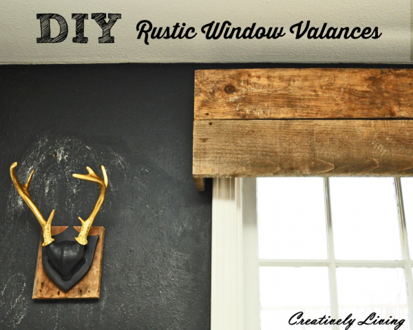 diy-rustic-window-valances-in-the-kitchen-1024x819