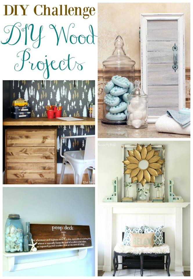 diy-wood-projects-gydo-artsychicksrule
