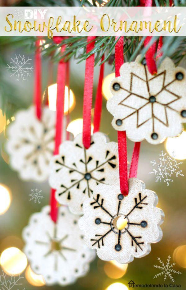 diy-snowflake-lts1-cp2