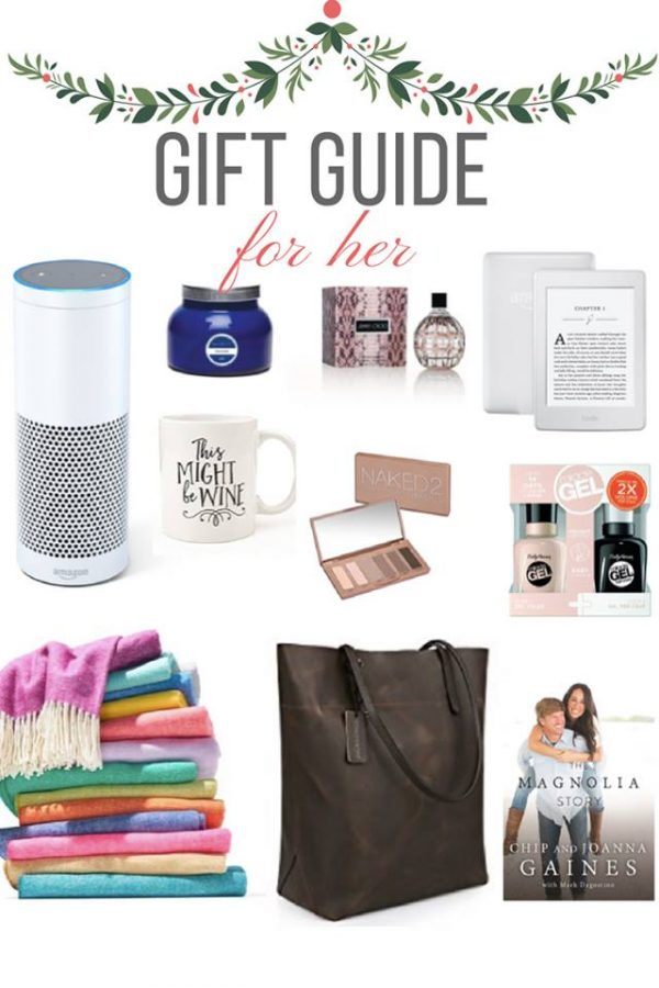 Holiday Gift Guide for the Coastal Decor Lover Artsy