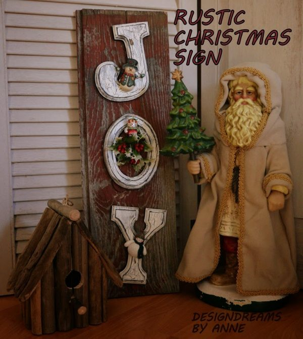 rustic-christmas-sign-019