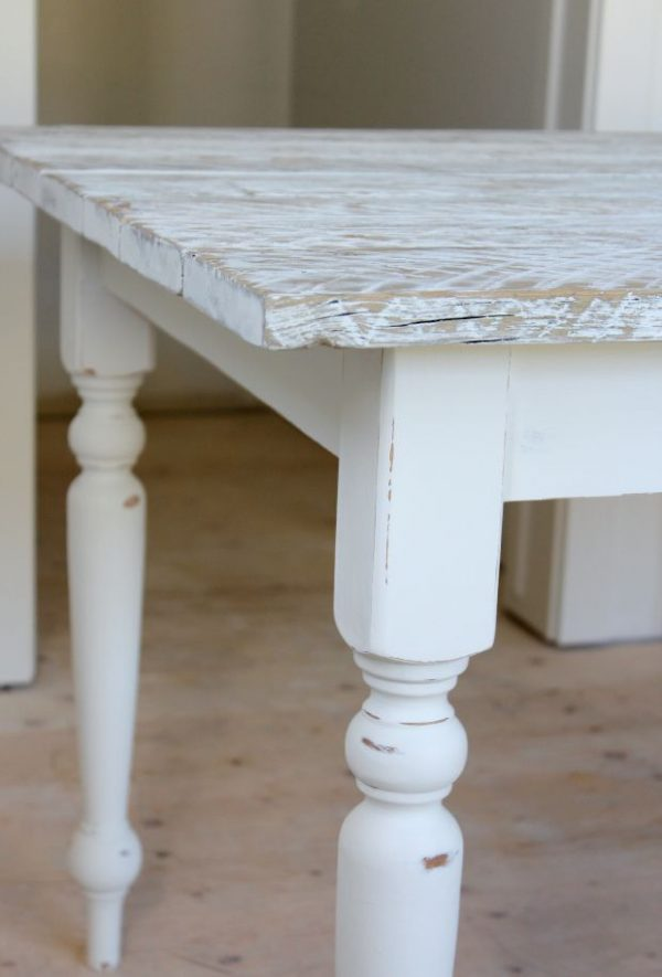 salvaged-wood-farmhouse-table_13