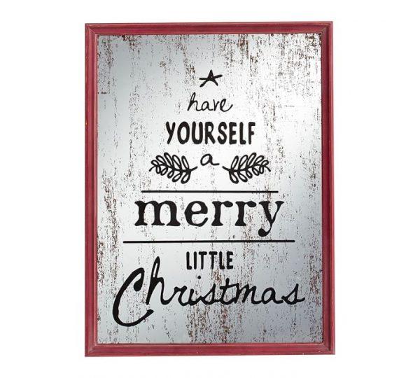 framed-holiday-mirror-wall-art-o