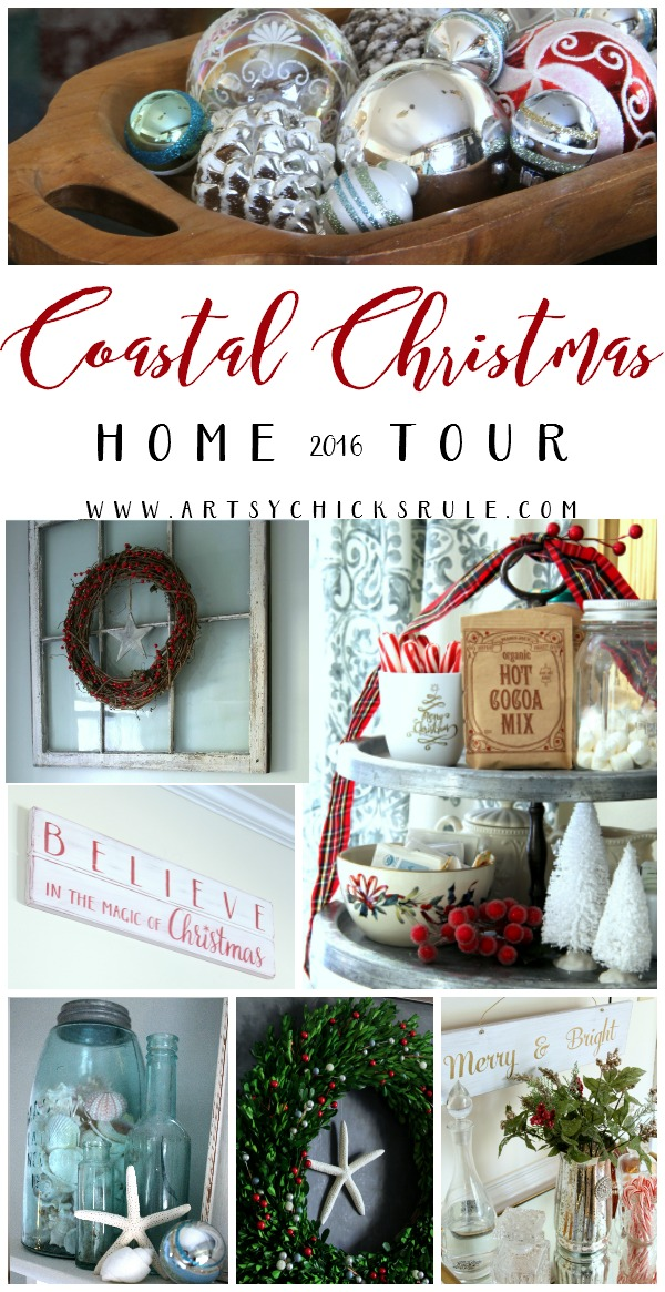 coastal-christmas-home-tour-2016-holidays-part-2-artsychicksrule